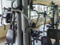 Fitnessturm: Test & Empfehlungen (12/20)